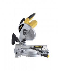 serra-meia-esquadria-stsm1525-stsm1525-10-1-500-watts-rotacao-5-500-rpm-stanley