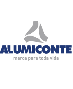 ALUMICONTE