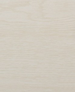 B805- Branco Deco