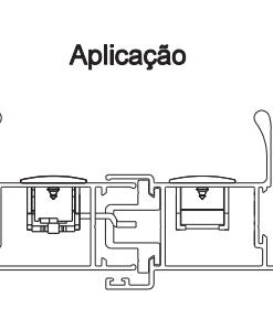 aplicaçãocon7411ac
