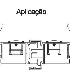 aplicaçaocon7311