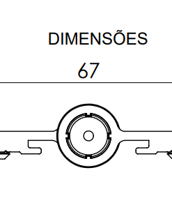 dimensaodobradiça840