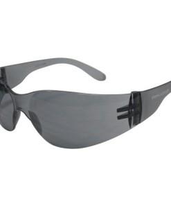 oculosleopardo