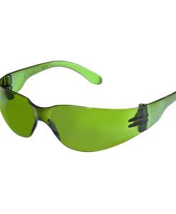 oculosleopardoproteçao