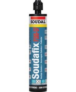 SoudafixP300-SF-280ml-gran