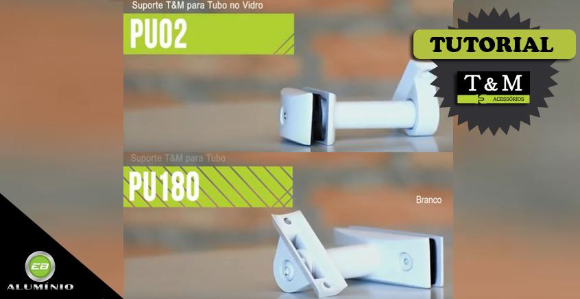 pu02-pu180-t&m-acessorios-eb-aluminio