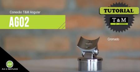 ta02-conexao-angular-t&m-acessorios-eb-aluminio