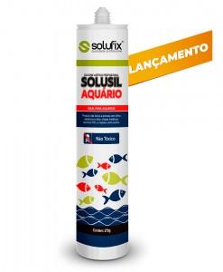 Silicone-Solusil-Aquário-Solucao-Selantes