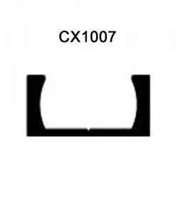 cx1007