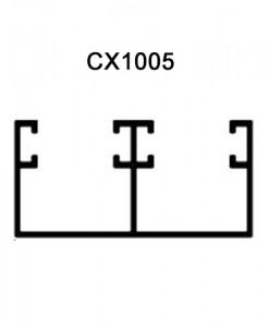 kitpiacx1005