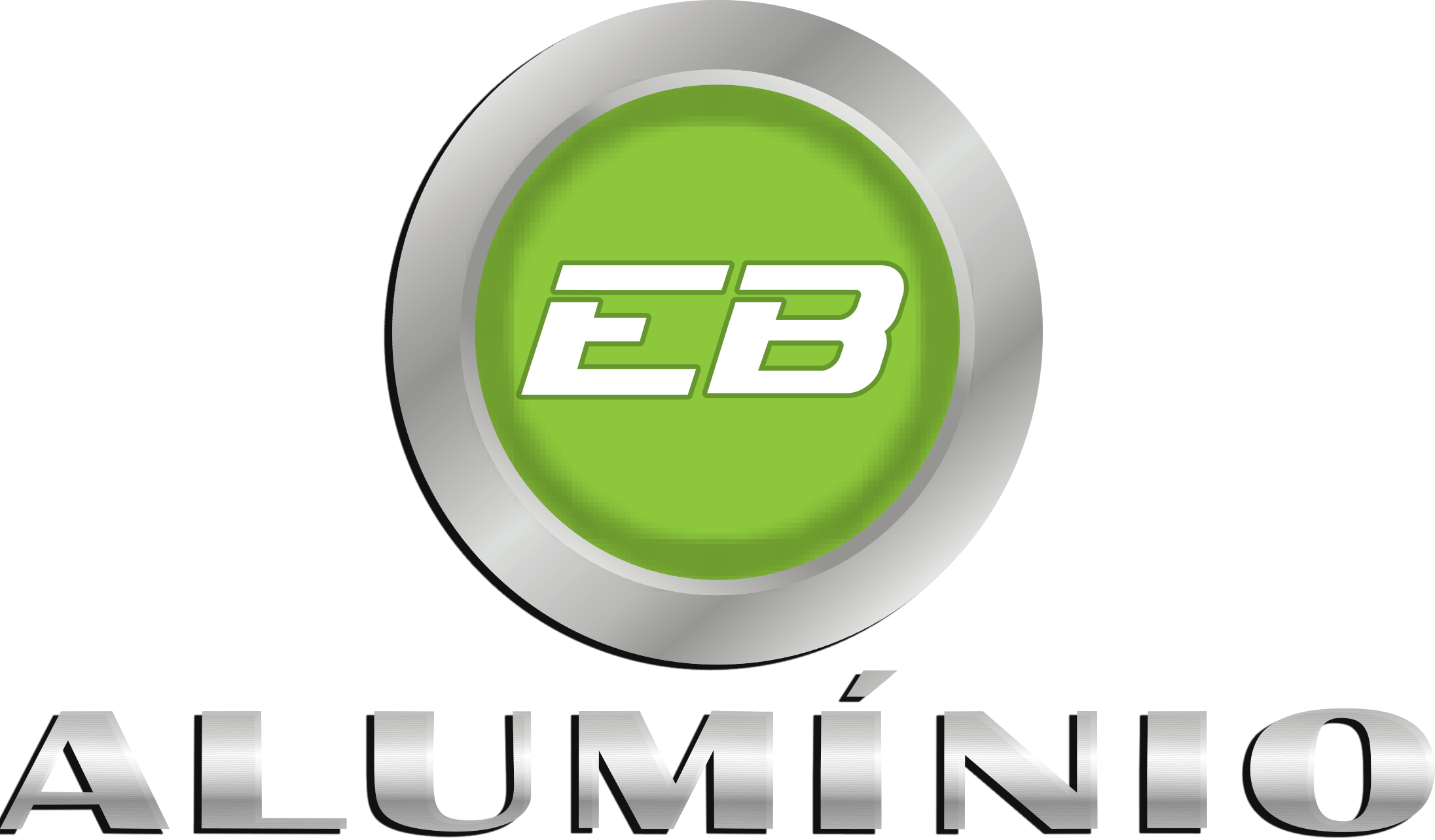 EB Alumínio